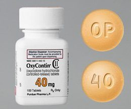 Oxycontin-3