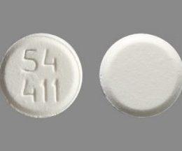Subutex-Buprenorphine-2