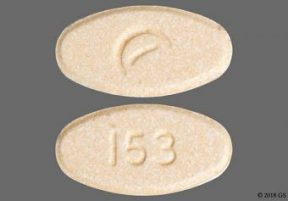 Subutex-Buprenorphine-3