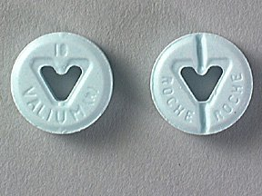 Valium-1