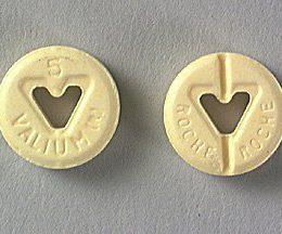 Valium-2