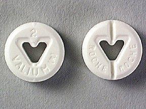 Valium-3