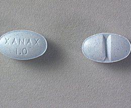 Xanax-2