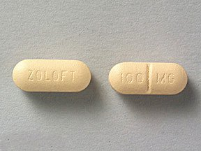 Zoloft-1