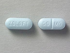 Zoloft-2
