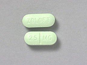 Zoloft-3