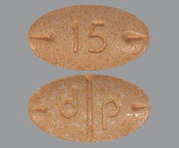 aderall-1