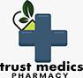 TRUST MEDICS PHARMACY
